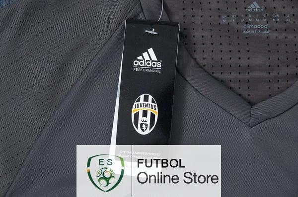 13f747c827e0d Entrenamiento Juventus Conjunto Completo Negro 17 2018  w291  - €28.00