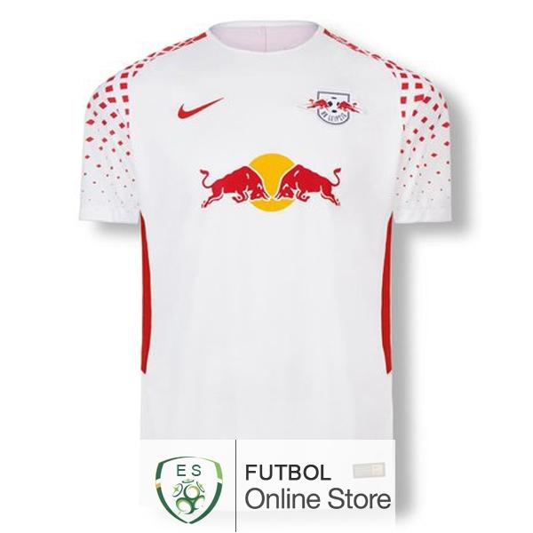 57bf3d698aa4f Replicas De Camisetas Red Bulls Baratas Online