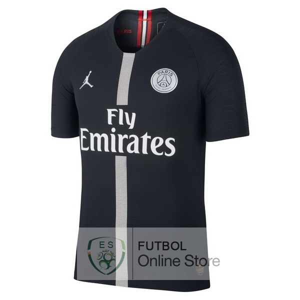 Camiseta Paris Saint Germain 18/2019 Tercera Primera