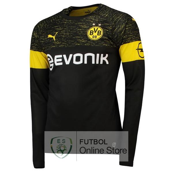 sudadera Borussia Dortmund baratas