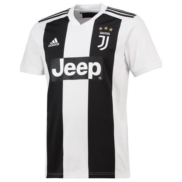 ropa Juventus barata