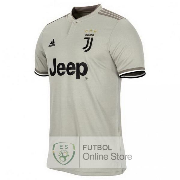 Camiseta Juventus baratos
