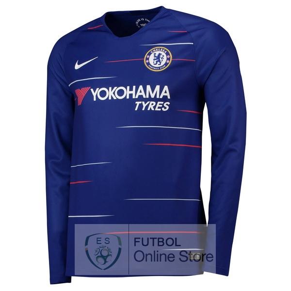 Replicas De Camisetas Chelsea Baratas Online d80f6855c14af