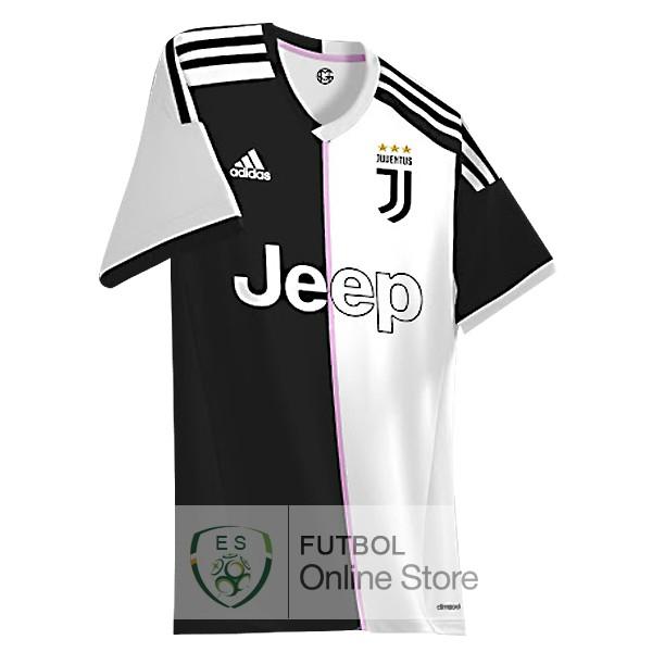 Replicas De Camisetas Juventus Baratas Online c98f229c0dad3