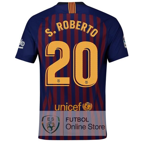 Replicas De Camisetas Barcelona Baratas Online 0c97cf32953