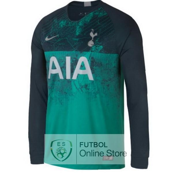 Replicas De Camisetas Tottenham Hotspur Baratas Online f7b0f244b5bb7
