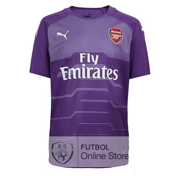 262e090f7 Replicas De Camisetas Arsenal Baratas Online