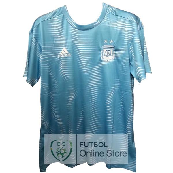 Replicas De Camisetas Entrenamiento Baratas Online 5ee3c11d6fc48
