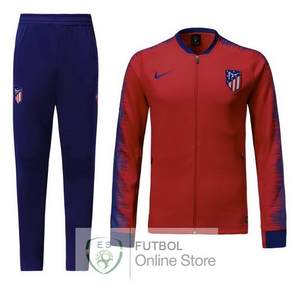 Replicas De Camisetas Atletico Madrid Ninos Baratas Online a0a9c16a6527e