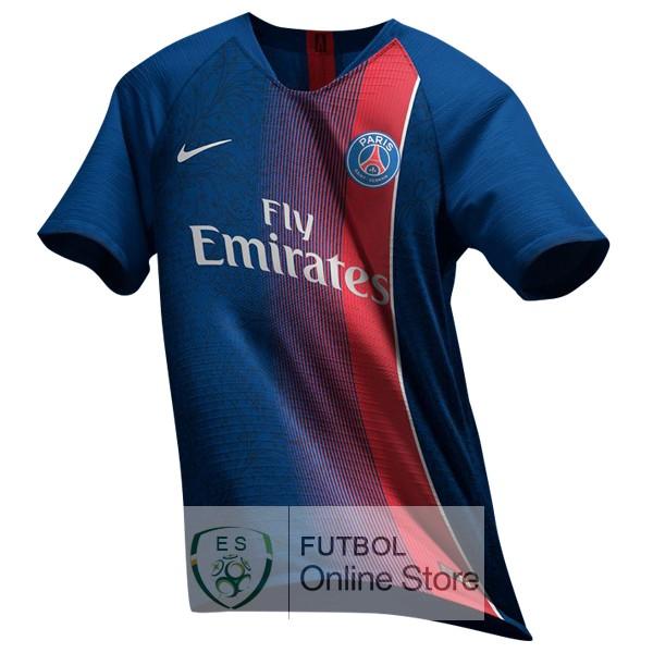 Replicas De Camisetas Paris Saint Germain Baratas Online b0ca06e9a9167
