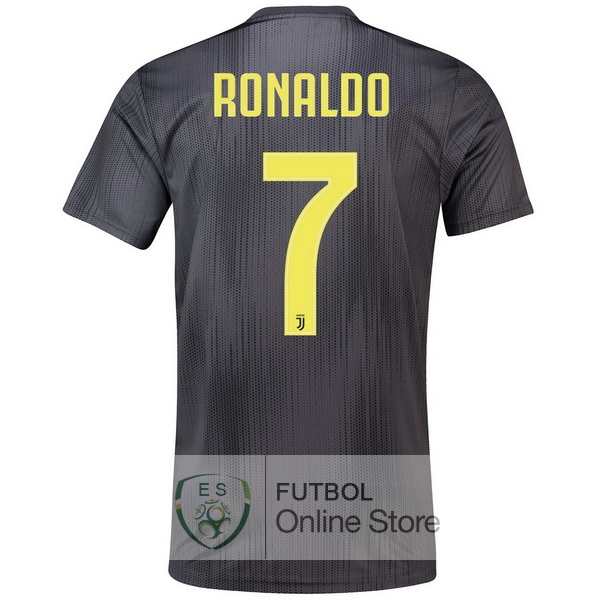 equipacion Juventus barata