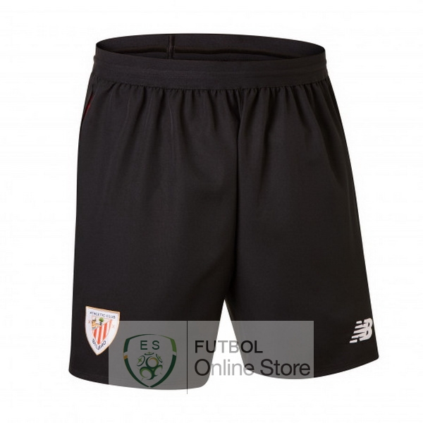 Pantalones Athletic Bilbao 18/2019 Primera