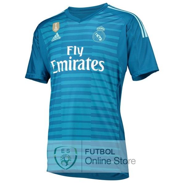 Replicas De Camisetas Real Madrid Baratas Online 711727147c693