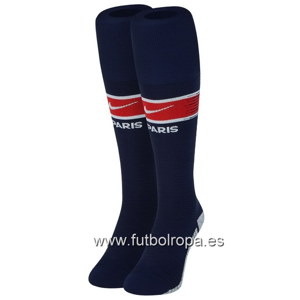 Calcetines Paris Saint Germain 18/2019 Primera
