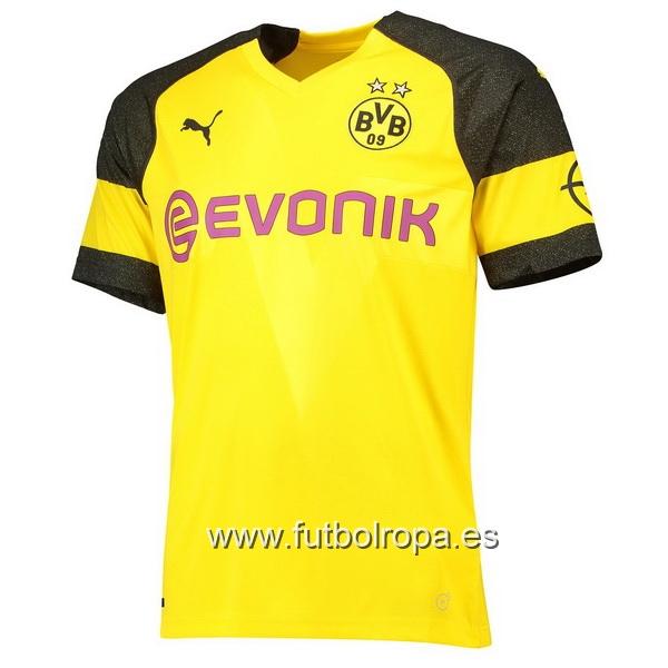 a76381308 Replicas De Camisetas Borussia Dortmund Baratas Online