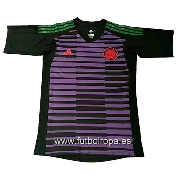 camiseta psg precio en colombia