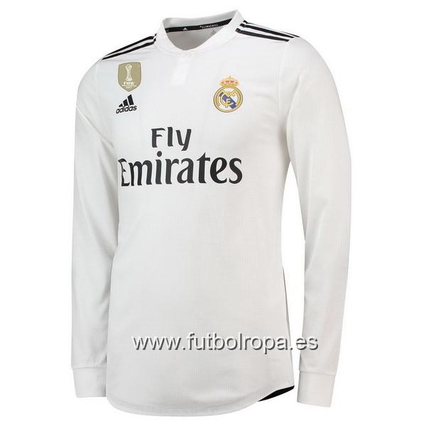 Replicas De Camisetas Real Madrid Baratas Online 08523d84aafb1