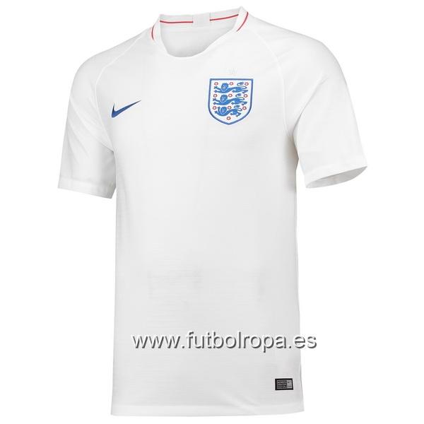 e03acf91f77f6 Replicas De Camisetas Inglaterra Baratas Online