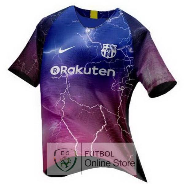 Replicas De Camisetas Barcelona Baratas Online 8232fcc1879cb
