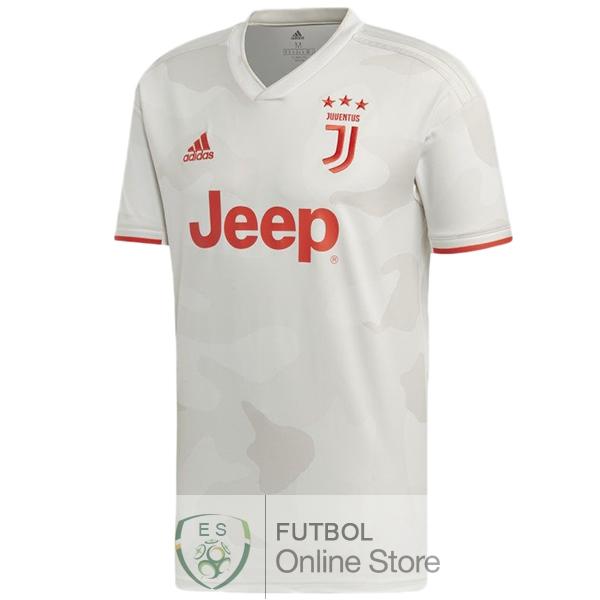7317408838a Imagenes Oficiales Venta Juventus X Gucci Nino Edicion Especial Camiseta Blanco Mundo Vivo Com