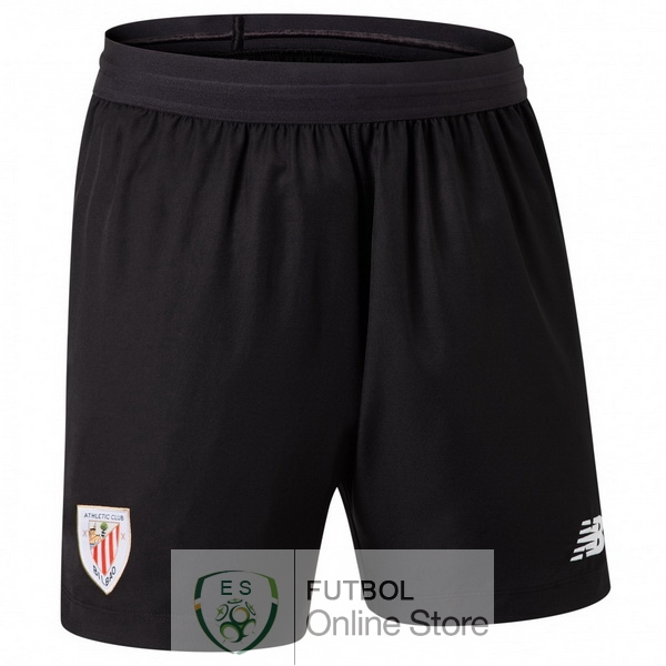 Pantalones Athletic Bilbao 19/2020 Primera
